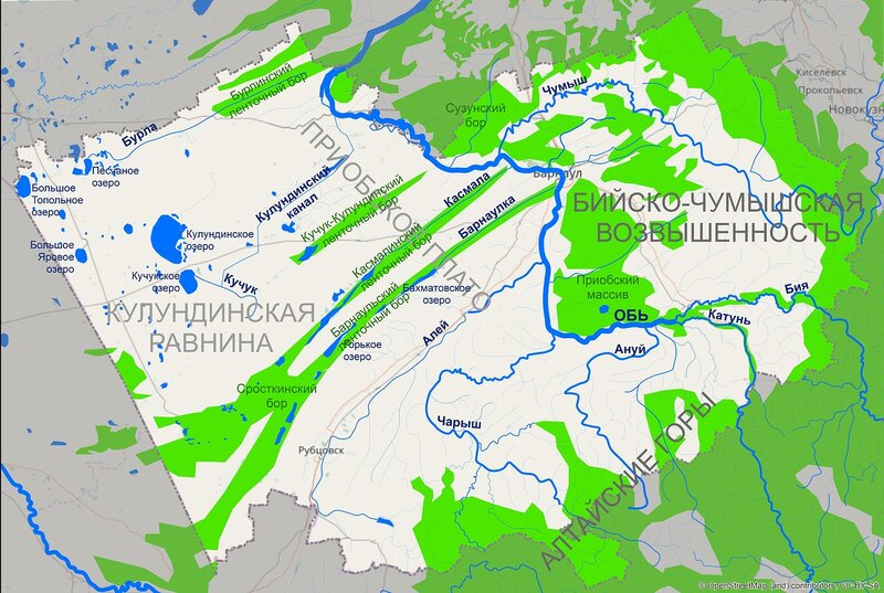 Алтайский край_природа.jpg