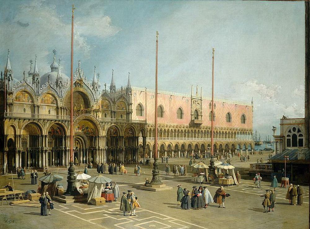 Giovanni_Antonio_Canal_-_Piazza_San_Marco_-_National_Gallery_of_Art_Washington_resize.jpg