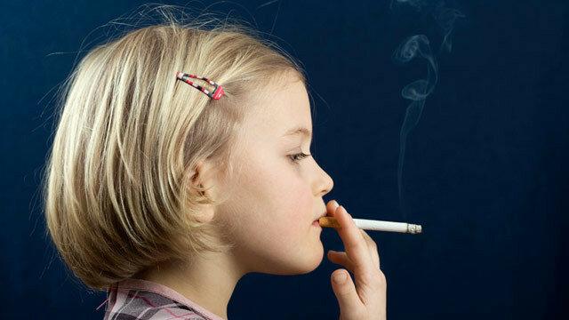 дети курят.jpg