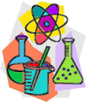 С Днем Химика! Добра, удачи, успехов
