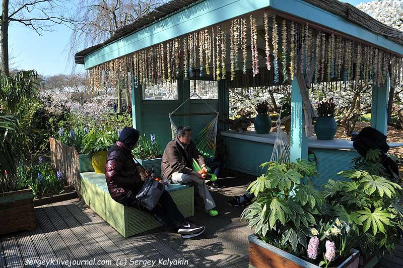 Inspirational Garden 5 (3).JPG