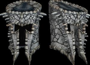 фэнтазийные шлемы