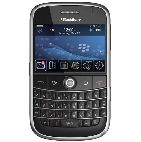 rim-blackberry-08.jpg