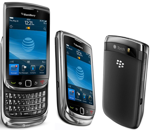 rim-blackberry-10.jpg