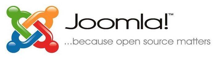 Самые популярные системы управления сайтом   Drupal, Joomla, WordPress: что выбрать?