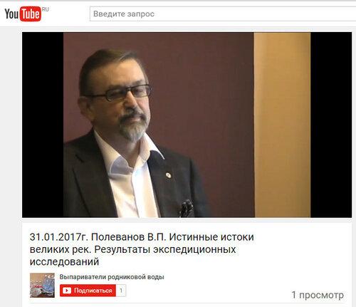 https://img-fotki.yandex.ru/get/98645/223316543.53/0_1e6e68_ae16aa7f_L.jpg