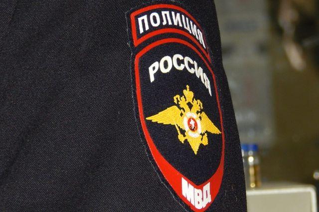 Похитителей 40кг рыбы задержали вНижнем Новгороде