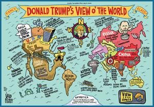 trumpmap.png