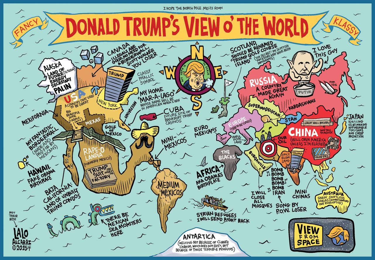 Картинки по запросу За американским фальш – флагом прячется новый мировой порядок