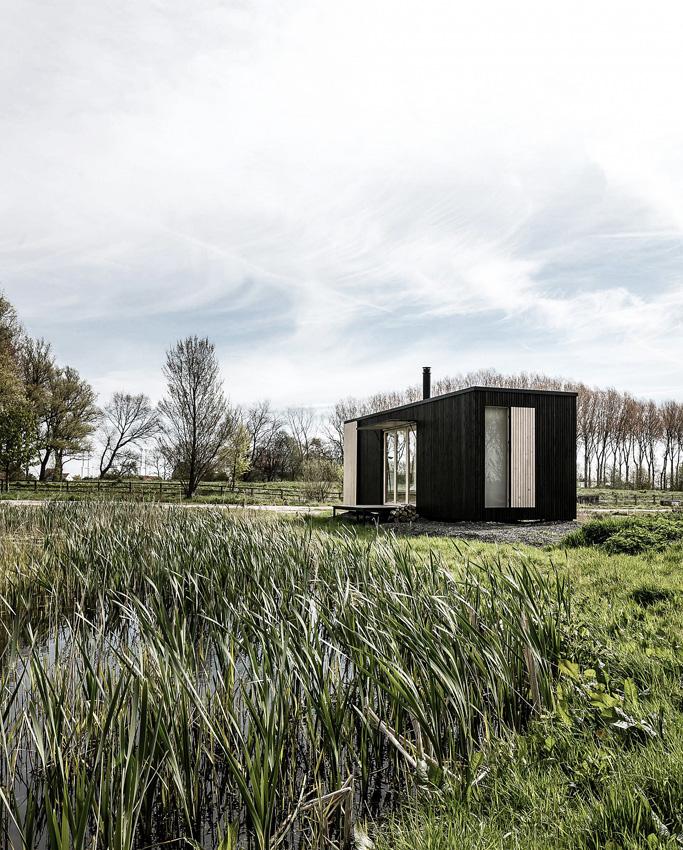 ark-shelter-2.jpg