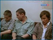http//img-fotki.yandex.ru/get/98645/253130298.406/0_17368c_67c0e1_orig.png