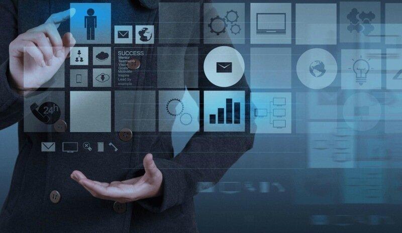 Обеспечение качества программного обеспечения и консалтинг в области ИТ