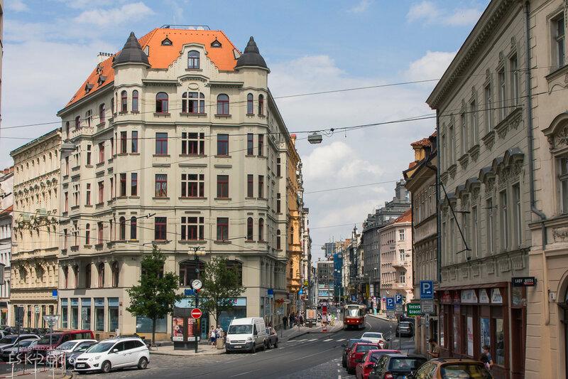 Praha-282.jpg