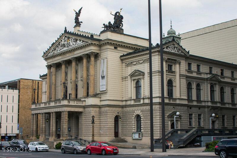 Praha-293.jpg