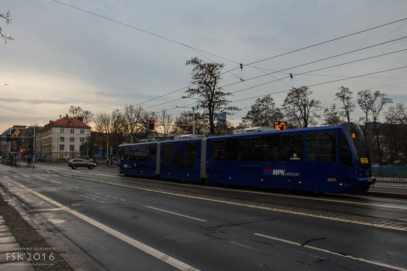 wroclaw-10.jpg