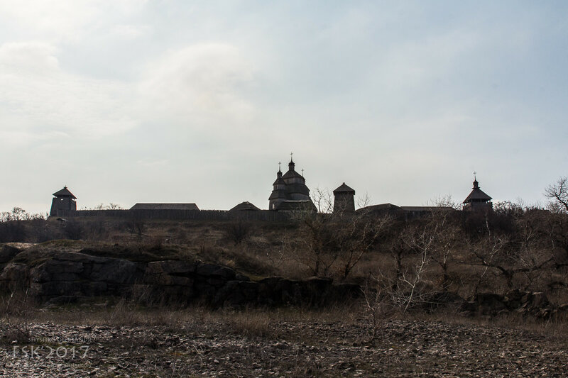zaporizhya-103.jpg