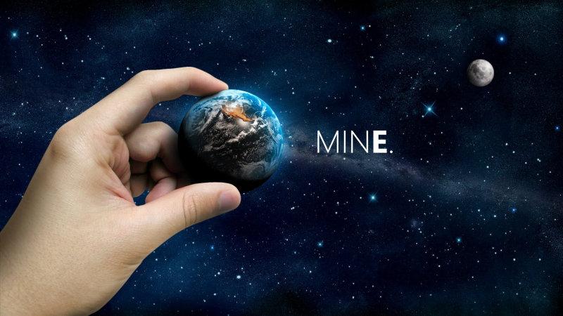 Атмосфера Земли состоит из пяти слоев – тропосферы, стратосферы, мезосферы, термосферы и экзосферы.