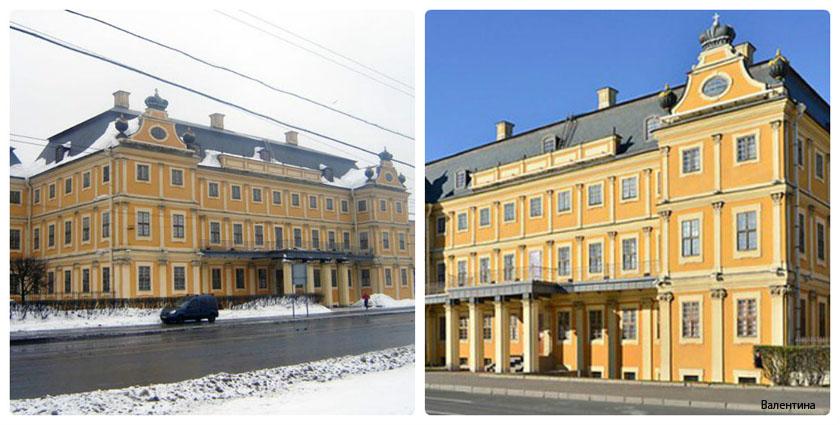 МЕНШИКОВСКИЙ ДВОРЕЦ.jpg