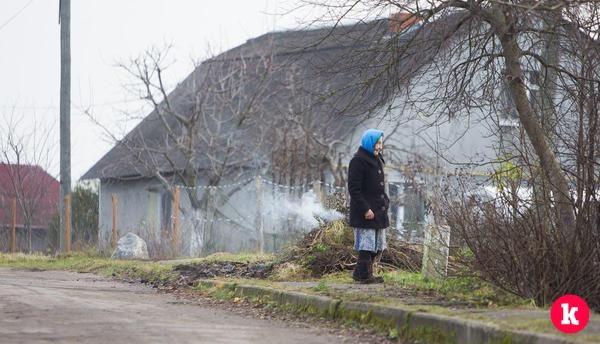 Пенсии граждан России станут ниже прожиточного минимума