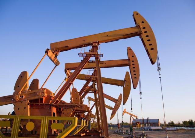 Новак: соглашение по уменьшению добычи должно быть подписано