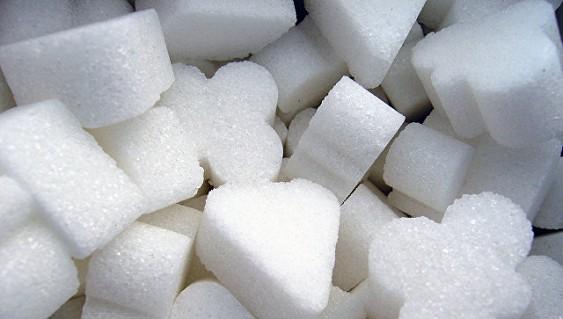 Российская Федерация может начать биржевые торги сахаром, мясом иподсолнечным маслом