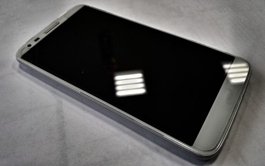Foxconn иSharp хотят построить новый завод попроизводству ЖК-дисплеев