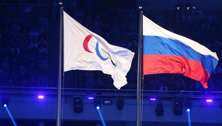 Саблистка Великая уверена, что русским атлетам удастся выступить наважных стартах