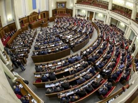 Заключительный отчет ОБСЕ овыборах в Государственную думу РФ: оКрыме— нислова