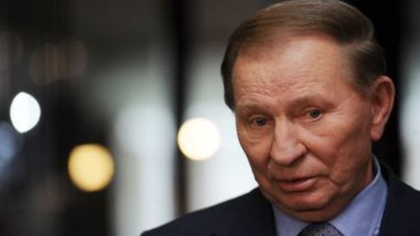 Организаторы блокады Донбасса сказали оштурме ихпозиций врайоне Кривого Торца