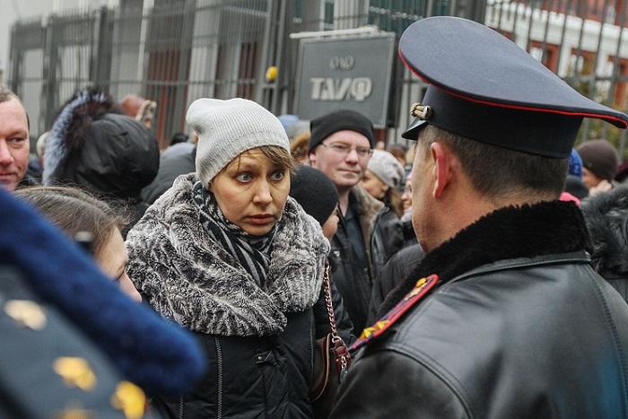 Клиенты банков Татарстана требуют возврата денежных средств после отзыва лицензий