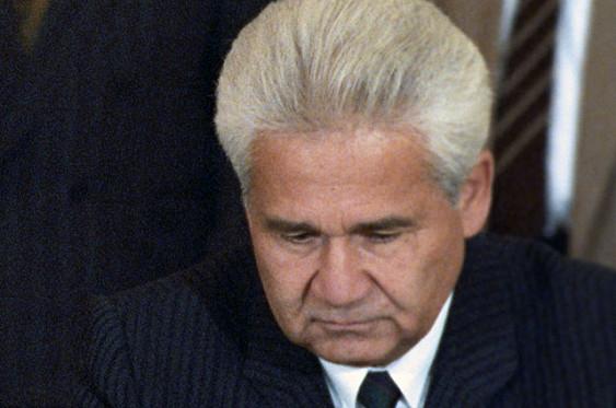 ВСовфеде прокомментировали версию о закупке Крыма Россией