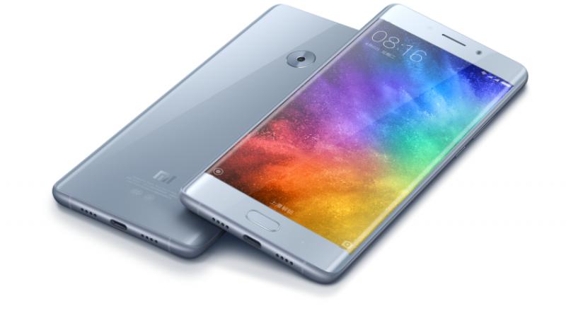 Китайский онлайн-магазин закончил реализацию телефонов Xiaomi в РФ