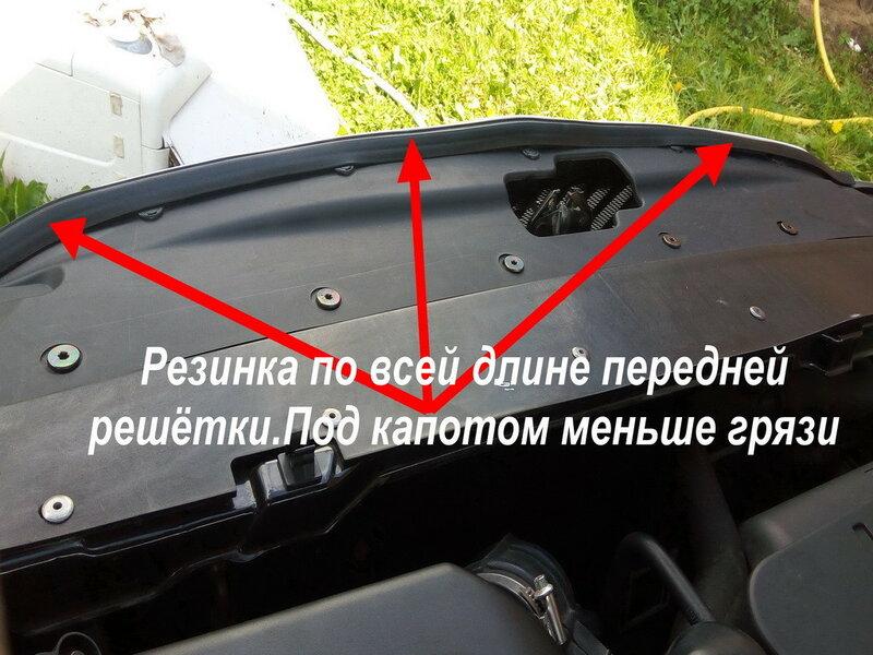 https://img-fotki.yandex.ru/get/98645/321561540.f/0_1fae81_81eb14da_XL.jpg
