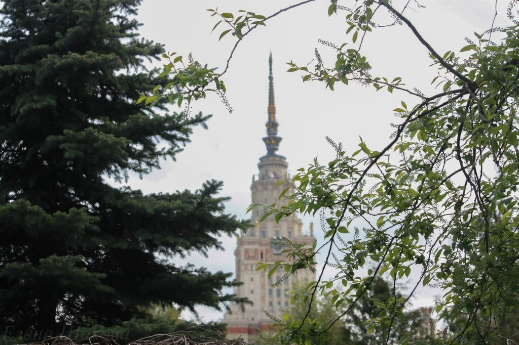 МГУ-27.jpg