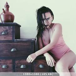 http://img-fotki.yandex.ru/get/98645/340462013.189/0_35be53_d73abf24_orig.jpg