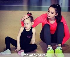 http://img-fotki.yandex.ru/get/98645/340462013.1f9/0_35e72d_16cb9d91_orig.jpg