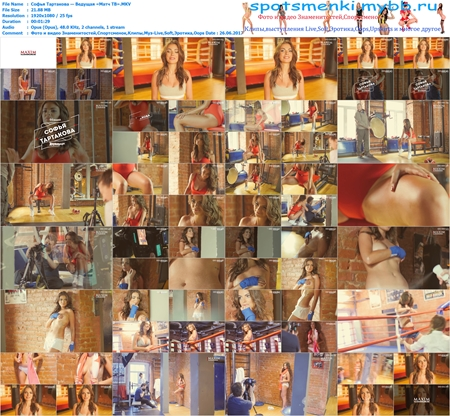 http://img-fotki.yandex.ru/get/98645/340462013.43a/0_42bcaa_39ac1991_orig.jpg