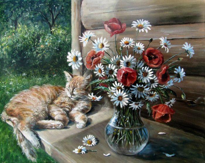 134422683_xudozhnik_Olga_Vorobeva_28e1489571479821.jpg