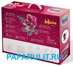 Коляска кукольная Buggy Boom Infinia Box_2.jpg