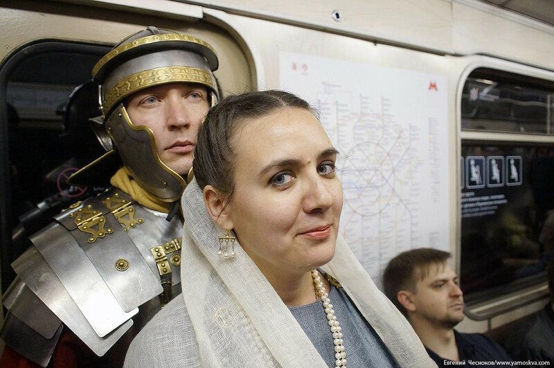 Времена и Эпохи в метро. 26.05.17.42..jpg