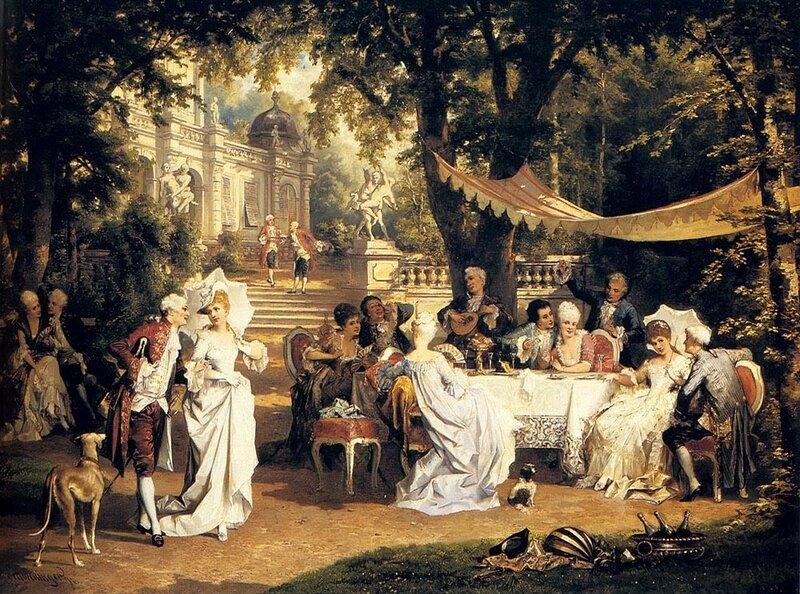1 schweninger the_garden_party-large.jpg