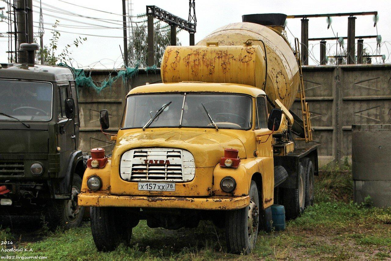 Tatra-148 Mixer.jpg