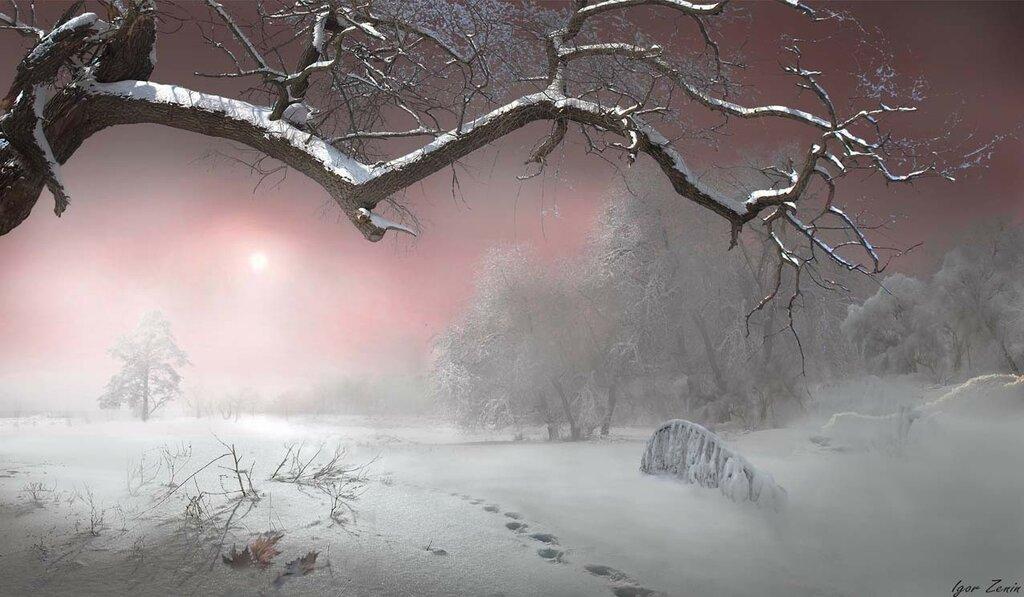 99px_ru_photo_136490_zimnij_pejzaj_s_zahodjashim_solncem_fotograf_igor_zenin.jpg