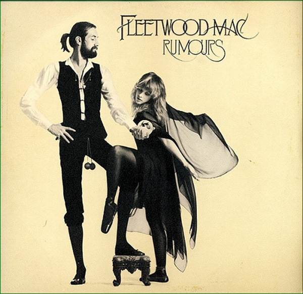 Fleetwood mac the chain mp3 скачать