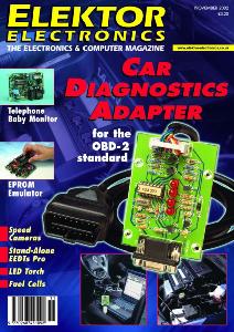 Magazine: Elektor Electronics - Страница 6 0_18f943_20b5d5a8_orig