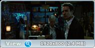 Бойцовский клуб / Fight Club (1999) BDRip 1080p