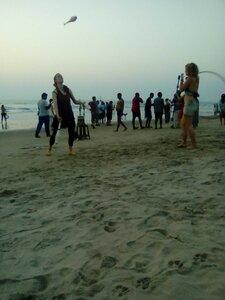 В Индии. Фотографии В. Лана. Индия. 02.jpg