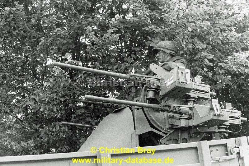 1984-roaring-lion-bray-046.jpg