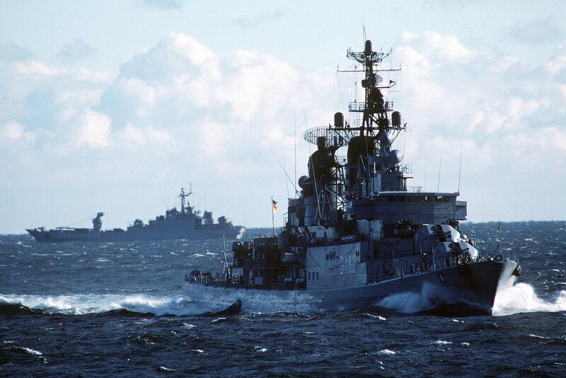 DN-ST-87-00993