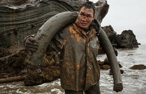 бивни мамонта из Якутии.jpg